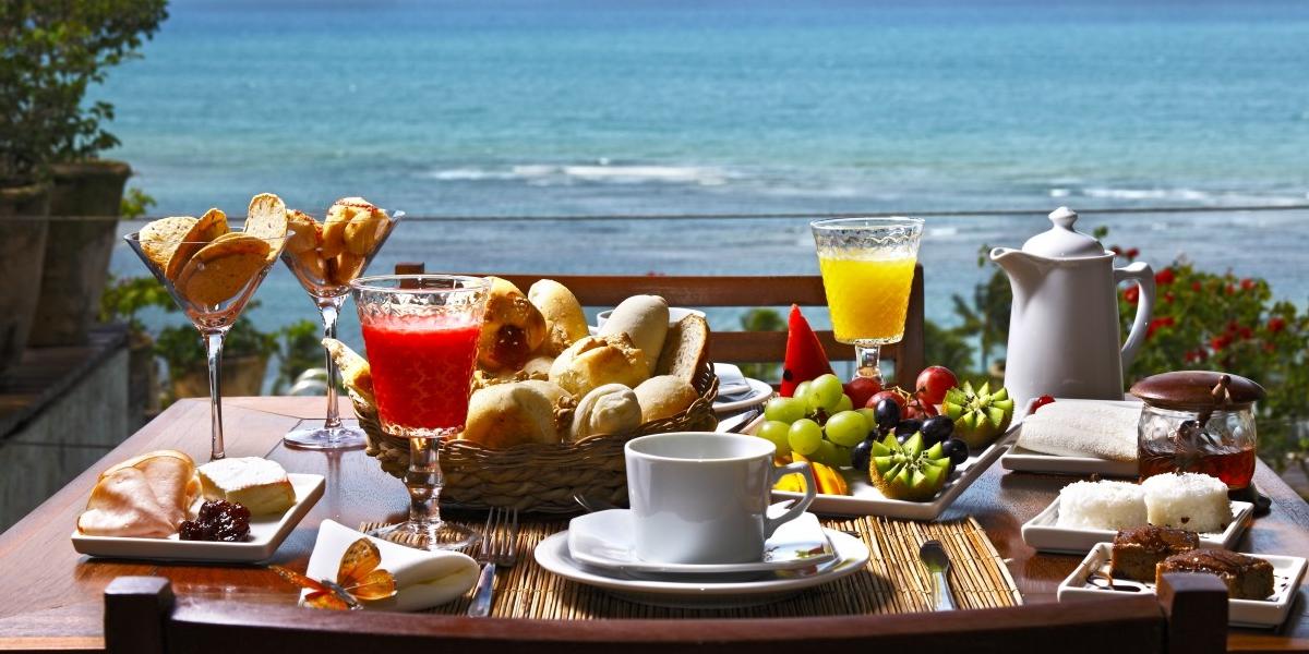 banner-ontbijt.png